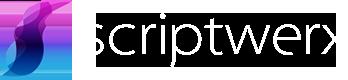 Scriptwerx